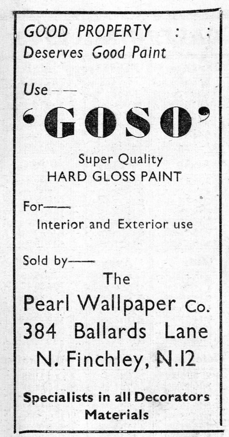 Pearl Wallpaper