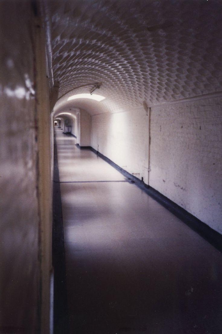 Friern Barnet Photo Archive Friern Hospital