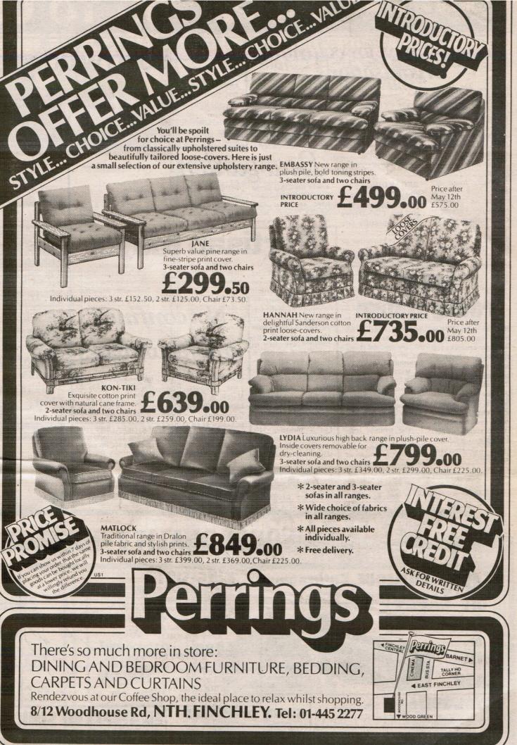 Perrings